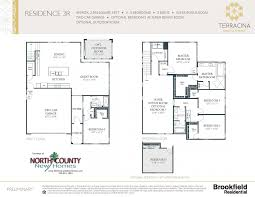 new home floor plans and prices collin county land battle over retirement home plans youtube