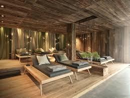 wellness allgã u design hotel forsthofgut home interior mils tirol spa design