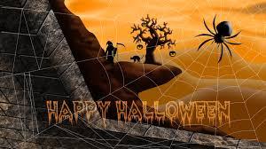 happy halloween wallpaper hd happy halloween wallpaper holiday wallpapers 1738