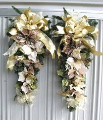 31 best door wreaths images on doors