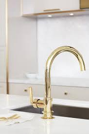 100 waterworks kitchen faucet sink u0026 faucet brass