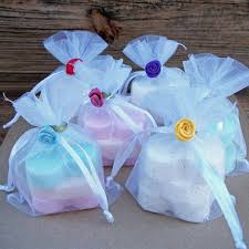 soap favors poured heart shaped soap favors and soul naturals