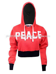 hoody hoody suppliers and manufacturers at alibaba com