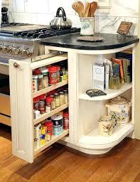 kitchen spice organization ideas spice rack storage spice storage ideas spice racks spice