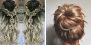 whats the style for hair color in 2015 7 hair style and hair color trends for summer 2015