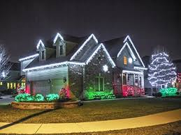 roof decorations christmas roof decorations portland roofing keith green roofing