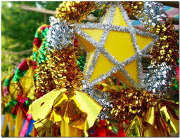 the parol though not strictly a custom flickr