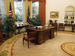 oval office rug oval office rugs presidential carpets of the oval office
