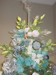 christmas decorating ideas without a tree part 42 christmas