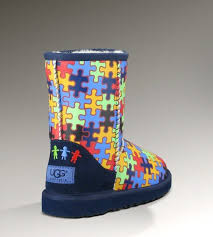 ugg presale 227 best autism awareness images on autism awareness