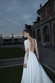 wedding gowns 2014 bridal wedding gowns 2014 internationaldot net