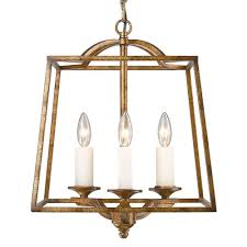 Gold Bathroom Light Fixtures Capital Lighting Ag Cr Blakely Light Foyer Pendant Antique Photo