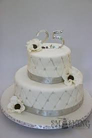 best 25 25th wedding anniversary cakes ideas on pinterest 25th
