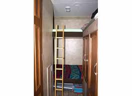 Rv Bunk Bed Ladder Rv Bunk Bed Ladder 28 Images R Pod Bunk Ladder Chicken6 Fold