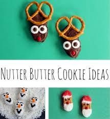 splendid cookies by hayley home facebook
