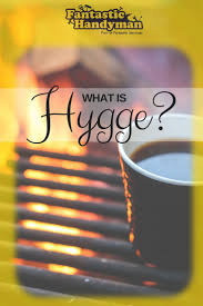 Meaning Of Home Decor Best 20 Hygge Meaning Ideas On Pinterest Meaning Of Pleasure