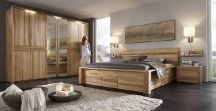 kernbuche schlafzimmer funvit wandschrank shabby