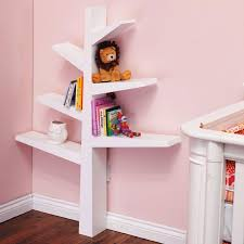 bookcase for baby room nursery tree bookshelf best home decor ideas baby room with