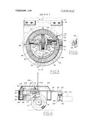patent us3800902 method and apparatus for the control of self