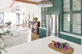 benjamin green kitchen cabinets the best green paint colors on virginia