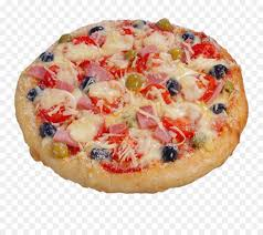 television cuisine pizza cuisine high definition television wallpaper