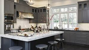 Benjamin Moore Paint For Cabinets Kitchen Endearing Kitchen Colors 2015 Best For Painted Cabinets