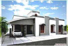 modern one story house u2013 modern house