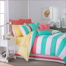 bedroom comforter deals twin bed sets duvet sets inexpensive