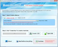 resetting windows password without disk forgot password but do not have a reset disk how to bypass windows