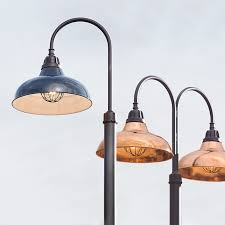 Hton Bay Landscape Lighting Outdoor Lighting Parts Accessories Best Accessories 2017