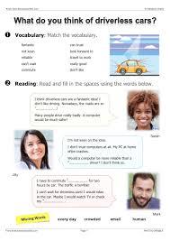 efl tefl esl worksheets handouts lesson plans and resources