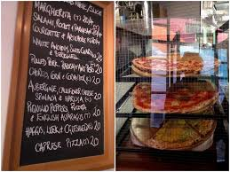 rock garden covent garden pies and fries pizza and proms homeslice covent garden