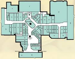 montgomery mall map map for eastdale mall map montgomery al 36117