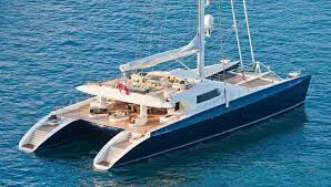 most expensive boat in the world hemisphere superyacht luxury sail yacht for charter with burgess