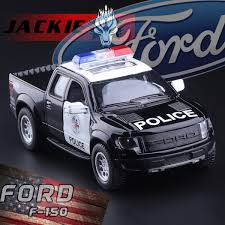 Ford Raptor Police Truck - compare prices on ford truck toys online shopping buy low price