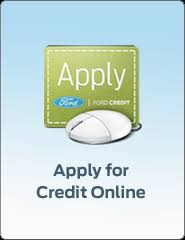 crowe ford ford credit at crowe ford sales company your geneseo illinois
