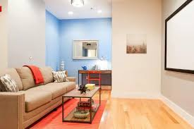 1 bedroom apartment in jersey city 2 bedroom apartments jersey city playmaxlgc com