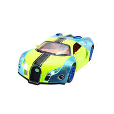 toy bugatti one step ahead toy parking garage with pull back cars