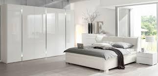 schlafzimmer berückend schlafzimmer weiß eindruck cool