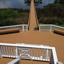 wood deck resurfacing wood deck coatings encore coatings