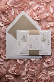 best 25 whimsical wedding favours best 25 whimsical letterpress wedding suites ideas on