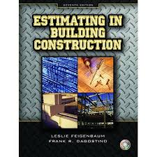 Construction Estimating Classes by Cheap Estimating Classes Find Estimating Classes Deals On Line At