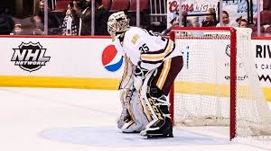 asu hockey with holy cross next sun devils hold thanksgiving on