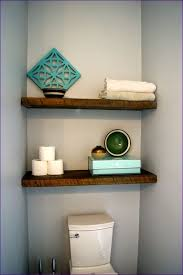 Home Depot Decorative Shelves by Interiors Home Depot Shelves And Brackets Wall Shelf Fasteners