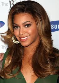 hair color for women in their 40s long hairstyles for black women in their 40s latestrends pro