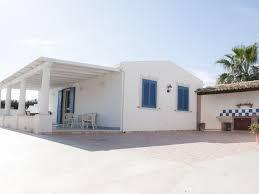 accommodation marzamemi italy 37 apartments 38 villas holiday