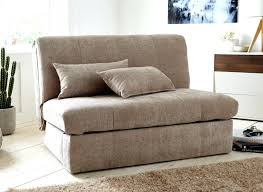 Sofa Beds New York Cheap Sofa Beds Amazon Bed Couches New York 8714 Gallery