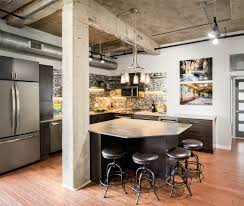 kitchen decorating commercial kitchen ideas industrial