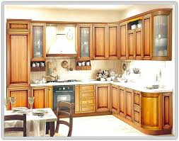 kitchen pantry cabinet design ideas pantry cabinet pantry cabinet designs with kitchen kitchen