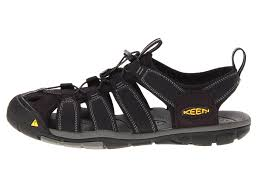keen clearwater cnx at zappos com